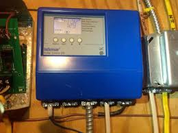 argo switching relay dead but comes back it life why image jpg views 715 size 39 0