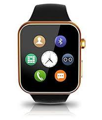ESTAR NIU Andy 5EI Smart Watches ...
