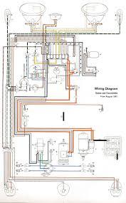 17 best images about techniek ignition system suzuki gsx r