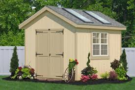 Potting Shed Designs enjoy spring with a potting shed for the garden see prices 1097 by xevi.us