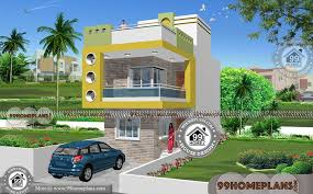 budget of this house is 23 lakhs free house plans for 30 40 site indian style