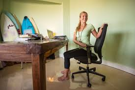 how to meditate in office. Officeyoga-106 How To Meditate In Office N