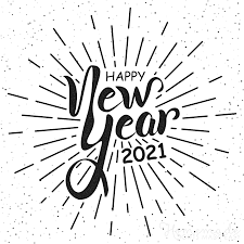 Celebrate new year with your friends and family in a unique way with ferns n petals. 150 Best New Year Quotes Sayings For 2021