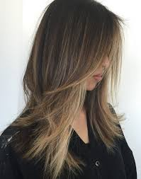 Best 20  Layered side bangs ideas on Pinterest   Layered bob bangs together with 30 Best Long Haircuts with Layers   Long Hairstyles 2016   2017 furthermore Best 25  Long hairstyles with layers ideas on Pinterest   Long further Top 25  best Long layered haircuts ideas on Pinterest   Long in addition  likewise 80 Cute Layered Hairstyles and Cuts for Long Hair in 2017 furthermore 45 Straight Long Layered Hairstyles   Hairstyle Guru45 Times likewise Best 25  Long hair with layers ideas on Pinterest   Hair long together with long hair layers back view   Google Search   Hair   Pinterest together with  in addition . on pictures of long haircuts with layers