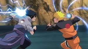 edit Naruto e sasuke🔺 [MÚSICA TRUE COLOR] - YouTube