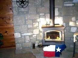 fireplace mantle heat shield fireplace mantle heat deflector heat deflector for gas fireplace fireplace heat deflector fireplace mantle heat shield