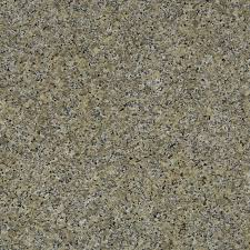 Butterfly Beige Granite granite slabs & tiles natural stone countertops diy arizona tile 4918 by guidejewelry.us