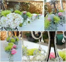 apartment large size an easy summer centerpiece using a chandelier and fresh flowers flower arrangement