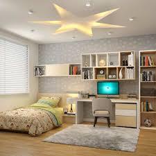 Bedroom False Ceiling Designs Images Best False Ceiling Designs For Your Bedroom Design Cafe