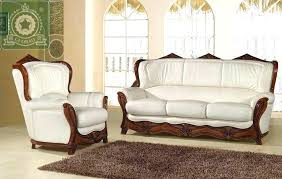 best quality leather furniture high quality leather furniture stylish good quality leather sofa high quality
