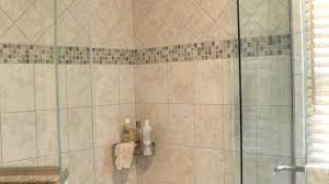 tile shower seat shower ideas custom tile shower with bench seat with granite top with regard tile shower seat