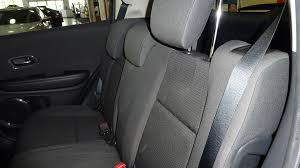 John's used cars, all of our vehicles are ready to hit the road. Rear Seat Discomfort And Obstructive View Honda Hr V Forum
