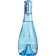 <b>Davidoff</b> Perfume   FragranceNet.com®