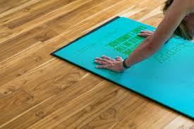 best yoga mat reviews sizes and what to