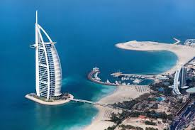 dubai in top 6 hottest holiday destinations in world for 2016 emirates 24 7