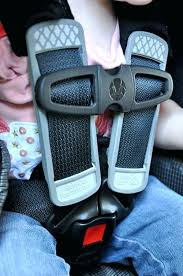 britax boulevard 70 g3 baby safety month the boulevard convertible car seat giveaway our ordinary life britax boulevard 70