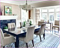 Decorating Dining Room Ideas Interesting Decoration