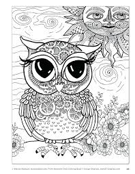 owl coloring pages for adults. Wonderful Owl Owl Coloring Books For Adults With Pages High Definition  Wallpaper Inside Of Owls   Intended Owl Coloring Pages For Adults U