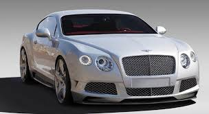 2018 bentley continental gt price. delighful price 2016 bentley continental gt release date speed price  for 2018 bentley continental gt price