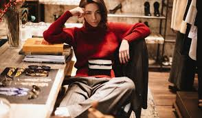 Роскошный комфорт: новая коллекция The Body Wear | BESTIN.UA