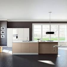 top 68 wonderful kitchen cabinets plywood vs solid wood l and stick veneer pressure sensitive white how to fix ped laminate planks cabinet doors slab