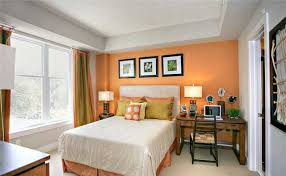 3 bedroom apartments north raleigh nc. lovely decoration 3 bedroom apartments raleigh nc hue in north carolina for bedroom apartments