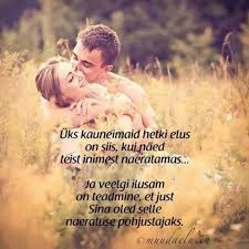Beautiful Moments In Life Quotes Best Of Estonia Paradise Of The North Estonian Love Quotes