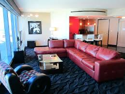 2 Bedroom Suites Las Vegas Strip Set