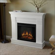 full size of living room fabulous ollies electric fireplace infrared fireplace insert canada big electric