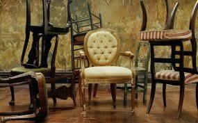 furniture stunning wonderful cheap antique furniture 6 1186 x 735 mali
