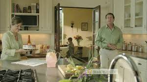 Select Quote TV Commercial For Life Insurance Policies ISpottv Amazing Select Quote Life