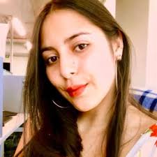 Tabatha Rivera 🌹 (@ahtabat55) | Twitter