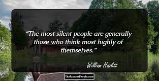william hazlitt essays william and mary supplement essay william mary application video on the pleasure of hating by william