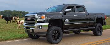 gmc trucks lifted 2015. call fuson gmc now to learn more gmc trucks lifted 2015