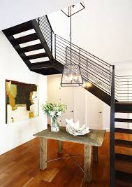 contemporary entryway furniture. contemporary entryway and hallway design by chancey wayfair furniture