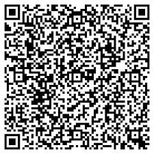 Организационно контрольный отдел Обнинск телефон адрес отзывы  qr код с контактной информацией организации Организационно контрольный отдел