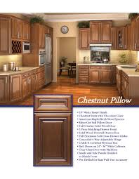 quality kitchen cabinets. Exquisite Decoration Quality Kitchen Cabinets Wood At Discounted Prices T