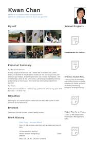 Retail CV template sales environment sales assistant CV shop Resume Retail