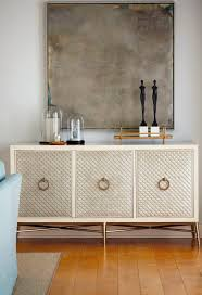 Living Room Console Cabinets 1000 Ideas About Dining Room Console On Pinterest Buffet Table