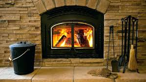 fireplace distributors inc hours of operation fireplace distributors concord nc