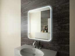 modern vanity mirrors for bathroom  ideas foto and video