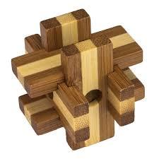 mini bamboozlers box