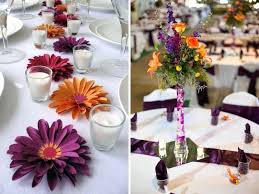Purple and green wedding colors Teal Wedding Purple Wedding Decorations Orange And Purple Wedding Ideas Purple And Green Wedding Reception Purple Wedding Decorations Orange And Purple Wedding Ideas Purple