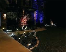 landscape lighting led kits led landscaping lights led outdoor landscape lighting super bright led yard lights