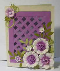 The 25 Best Cardmaking Ideas On Pinterest  Greeting Cards Card Making Ideas Designs