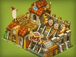 Small Picture 76 best game building images on Pinterest Game design Game
