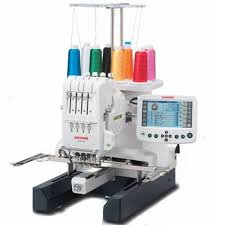 Refurbished Sewing Machines Sale
