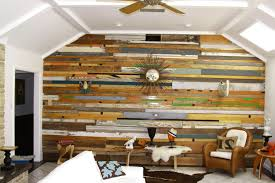 Decorative Wood Wall Panels Wall Panels Interior Design Dimensional Relief Wall Panels