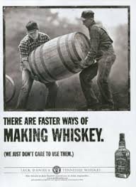 jack daniels advert showing the workers caring photos jack daniels advert showing the workers caring