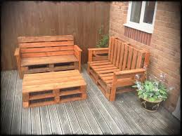 furniture made of pallets. Garden Furniture Made Of Pallets. Fullsize Contemporary Pallets Office Out Pallet